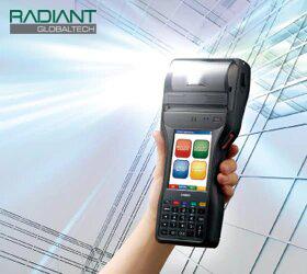 máy kiểm kho Casio IT-9000 (1)