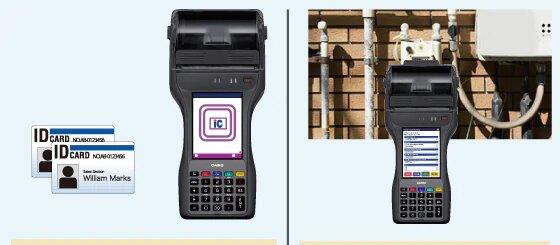 máy kiểm kho Casio IT-9000 (4)