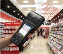 máy kiểm kho Casio IT-9000 (6)