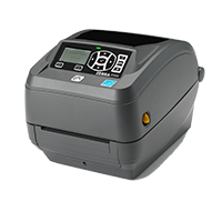 Performance Desktop Printers