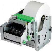 Star - Open Frame Thermal Printer - TUP 500