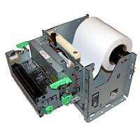 Star - Open Frame Thermal Printer - TUP 900