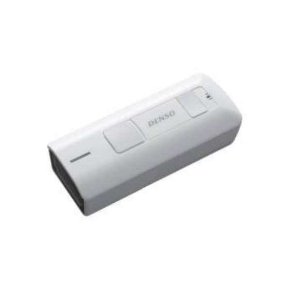 Denso - Bluetooth Scanner - SE1-BB