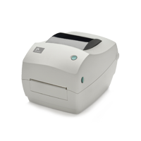 Value Desktop Printers