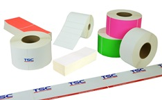 TSC Genuine Supplies